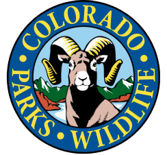 Licenses tags flat tops elk hunting for Colorado out of state fishing license